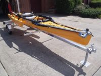 folding trailer-kayak-5