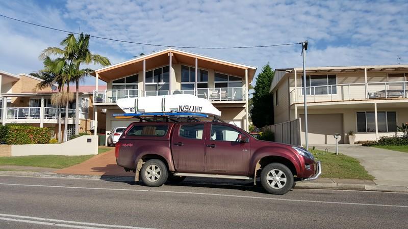 Boat Loaders Kayak Loaders Folding Trailers Sup Loaders