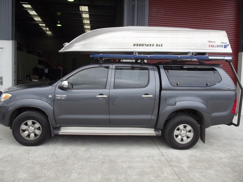 Custom Jeep Grand Cherokee >> Boat Loaders| Kayak Loaders | Folding Trailers | SUP Loaders
