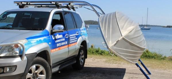 Sidewinder Boat Loader – Boathoist – Boat loader | Kayak