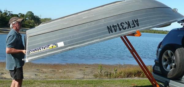 stongarm-boat-loader