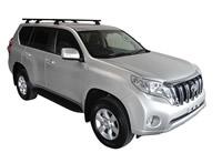 yakima-roofrack-car1